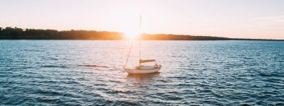 boat insurance San Antonio TX