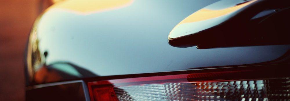 car insurance San Antonio TX