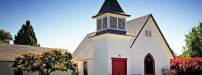 church insurance San Antonio TX