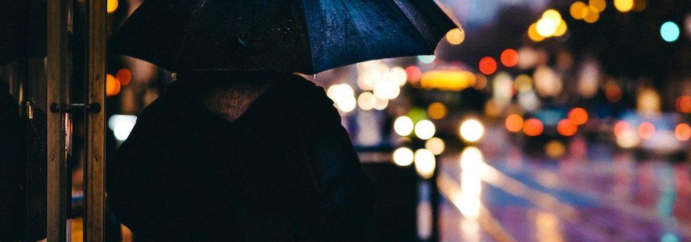 commercial umbrella insurance San Antonio TX