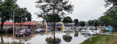 flood insurance San Antonio TX