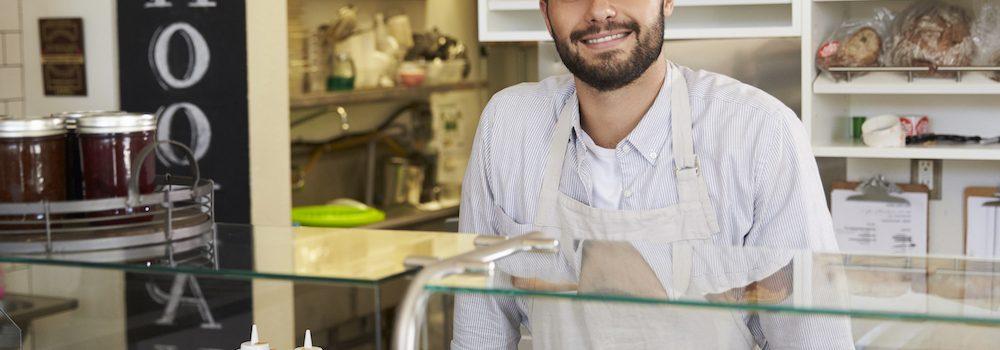 business property insurance San Antonio TX