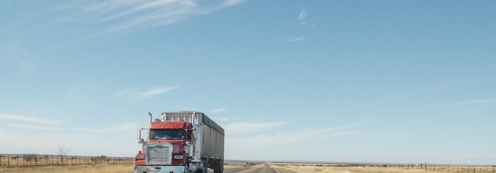 trucking insurance San Antonio TX
