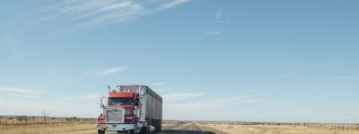 trucking insurance San Antonio TX