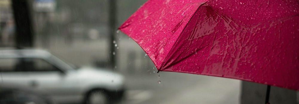 umbrella insurance San Antonio TX